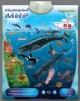 Подводный мир. Электронный звуковой плакат
